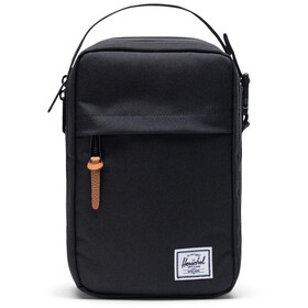 Herschel Chapter Connect Travel Kit black